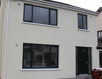 Windows Carrigaline & Windows Carrigaline | Windows and Doors Cork