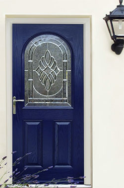 HPS Group supply and install quality uPVC doors in homes and commercial premises in Cork and throughout Munster. We only provide our customers with the best ... & Windows and Doors Cork | Double Glazed Windows Cork pezcame.com